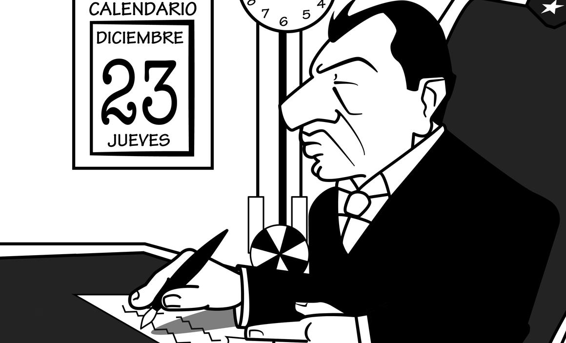 La animación chilena cumple 100 años