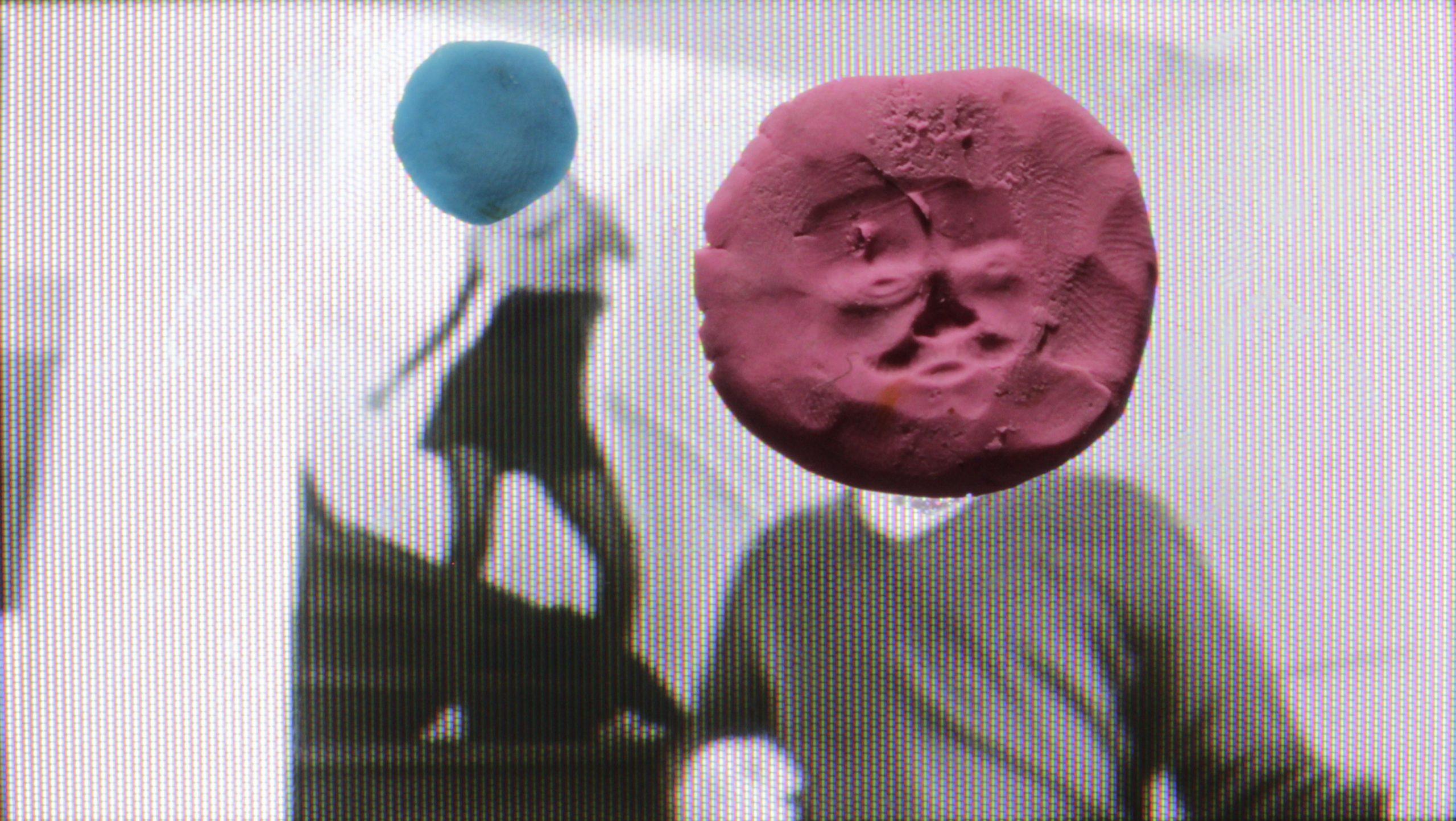 El rebrote del videoclip animado de la mano del arte independiente